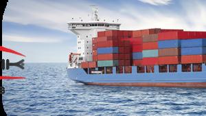 Deniz yolu İle Eşya Taşımacılığı