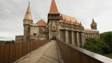 Romanya'dan Türkiye'ye Eşya Taşıma