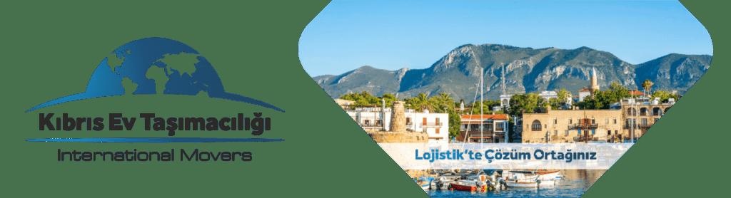 Türkiye 'den Kıbrıs'a Mobilya Taşıma