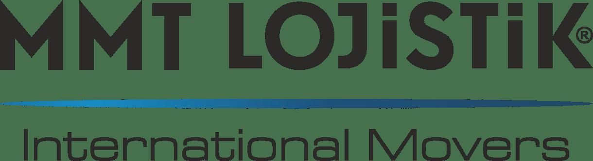 Mmt Lojistik – Uluslararası Evden Eve Nakliyat